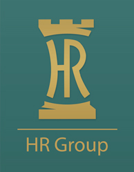 Logo-HR-Group