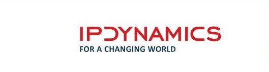 IP Dynamic