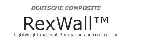Rexwall Hausboote