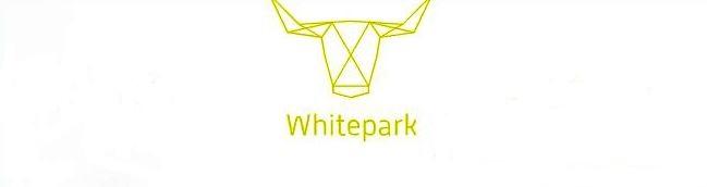 whitepark Werbeargentur Hamburg