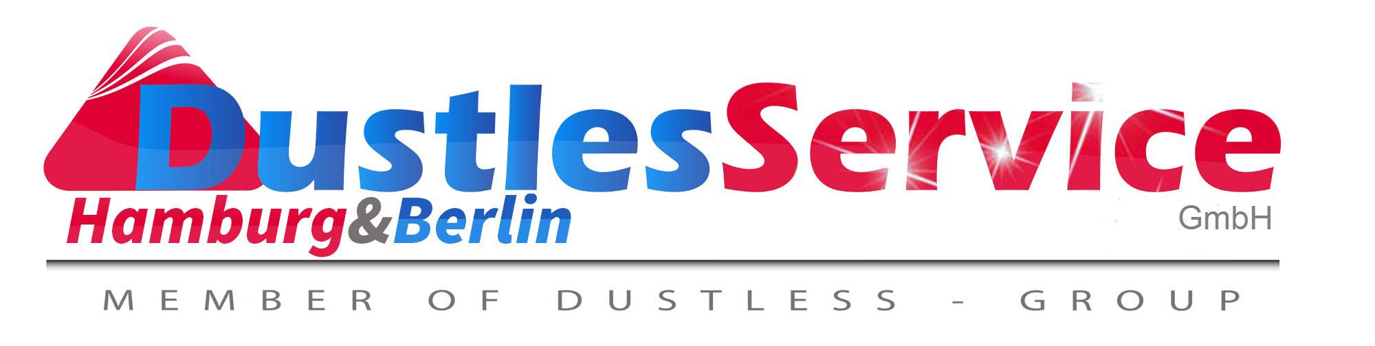 DustlesService