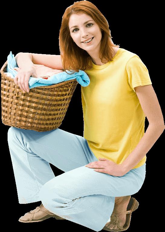 home_cleaner_slide1.png